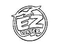 EZ LOADER