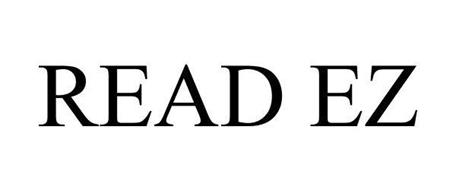 READ EZ