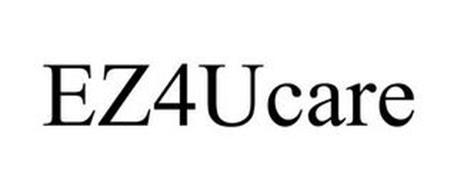 EZ4UCARE