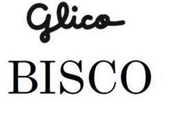 GLICO BISCO