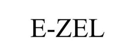 E-ZEL