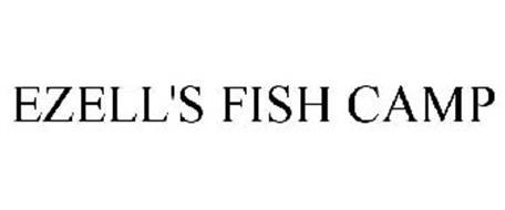 EZELL'S FISH CAMP