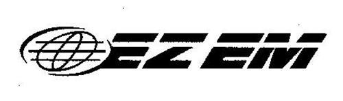 EZ EM