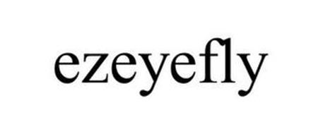 EZEYEFLY