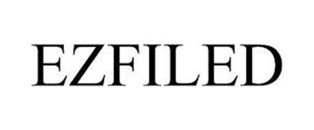 EZFILED