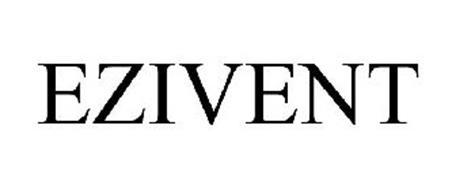 EZIVENT