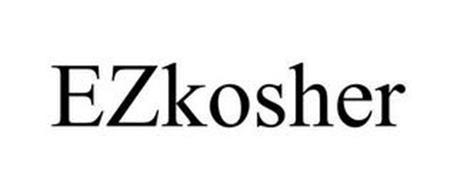 EZKOSHER