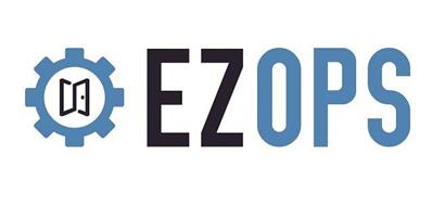 Image result for ezops