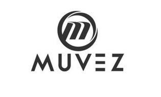 M MUVEZ