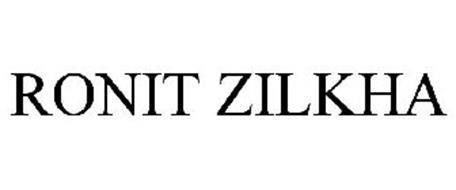 RONIT ZILKHA