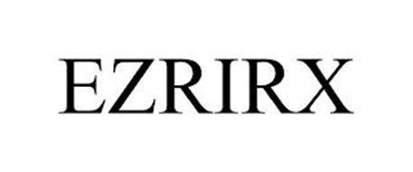 EZRIRX