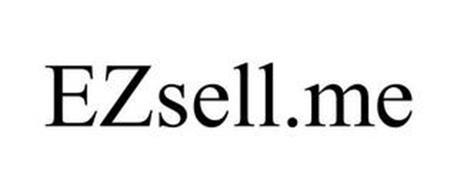 EZSELL.ME
