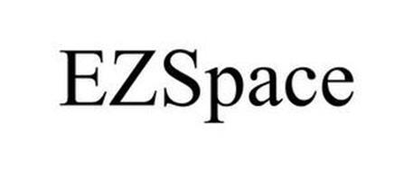 EZSPACE