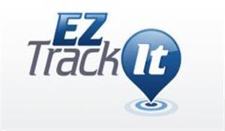 EZ TRACK IT