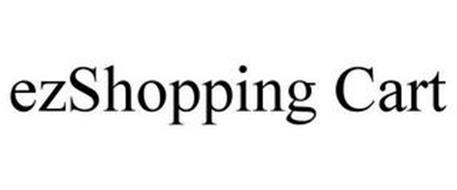 EZSHOPPING CART