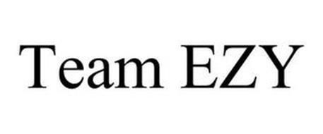 TEAM EZY