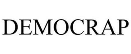 DEMOCRAP