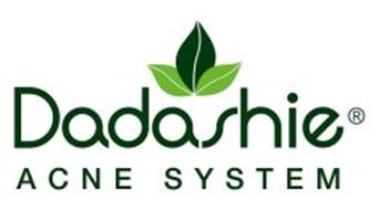 DADASHIE ACNE SYSTEM
