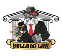 BULLDOG LAW