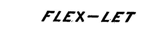 FLEX-LET