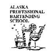 ALASKA PROFESSIONAL BARTENDING SCHOOL