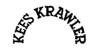KEES KRAWLER