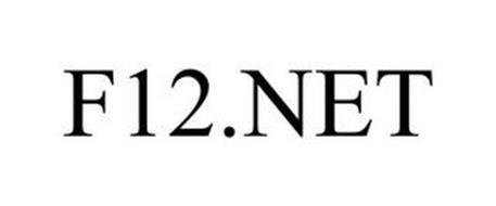 F12.NET