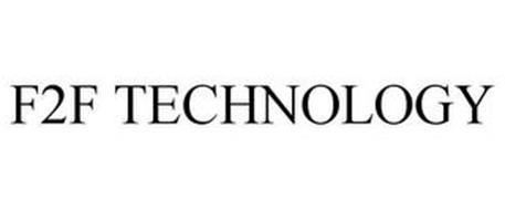 F2F TECHNOLOGY