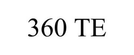 360 TE