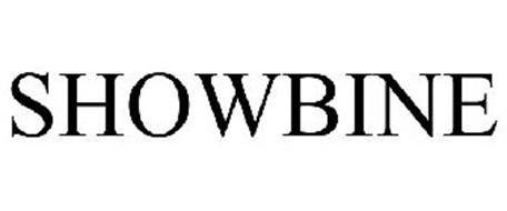 SHOWBINE