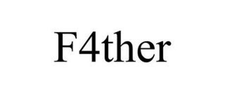 F4THER