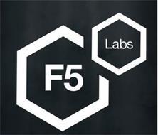 F5 LABS