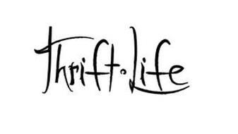 THRIFT LIFE