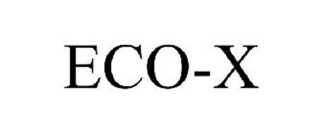 ECO-X