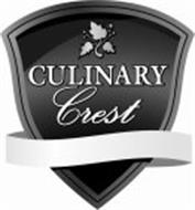 CULINARY CREST