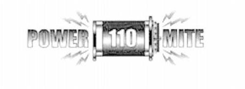 POWER 110 MITE
