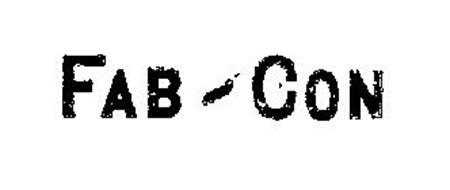 FAB-CON