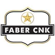FABER CNK