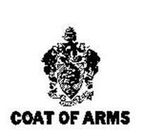 COAT OF ARMS INDUSTRIA SEMPER CRESCAM