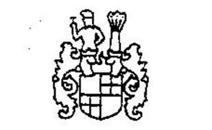 Faber-Castell AG