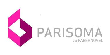 PARISOMA VIA FABERNOVEL
