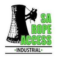 SA ROPE ACCESS INDUSTRIAL