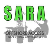 SARA OFFSHORE ACCESS INSPECTION & MAINTENANCE