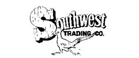 SOUTHWEST TRADING CO.