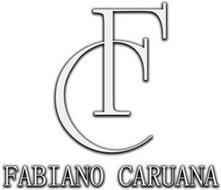 FC FABIANO CARUANA