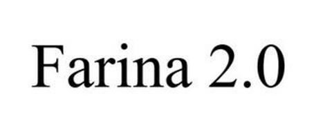 FARINA 2.0