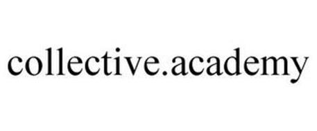 COLLECTIVE.ACADEMY