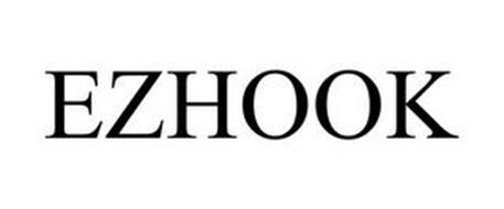 EZHOOK