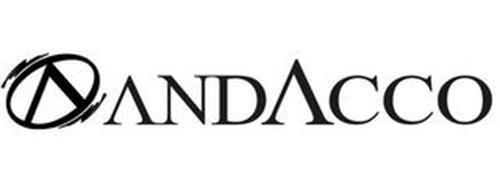 A ANDACCO
