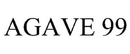AGAVE 99